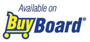 BuyBoard Texas Website