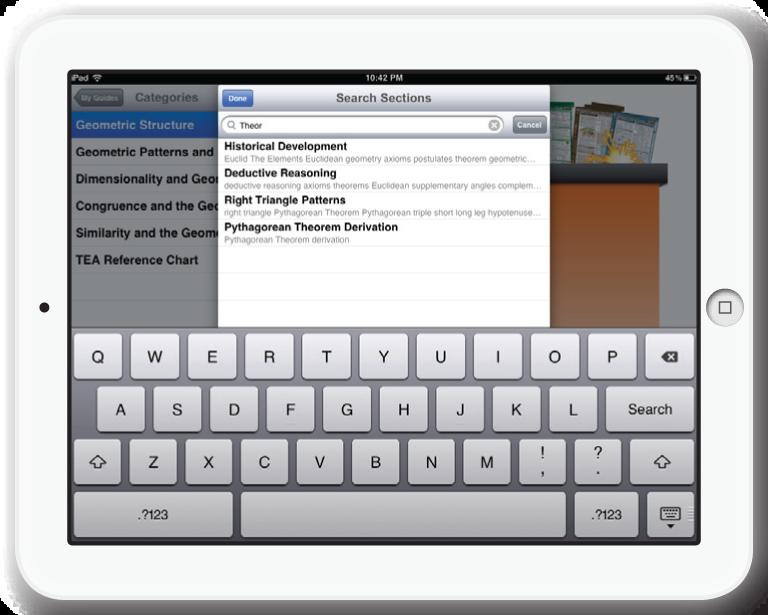 Innovative Classroom Tools : Innovative educational tools dynanotes app support